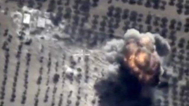 syria_air_strike