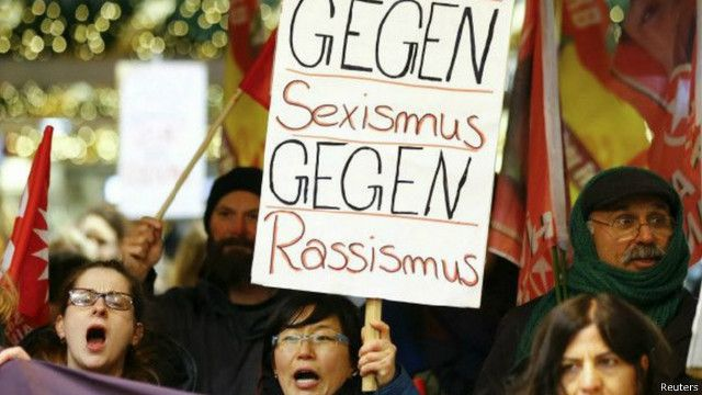 cologne_protests_women