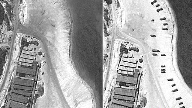 south_china_sea_missiles
