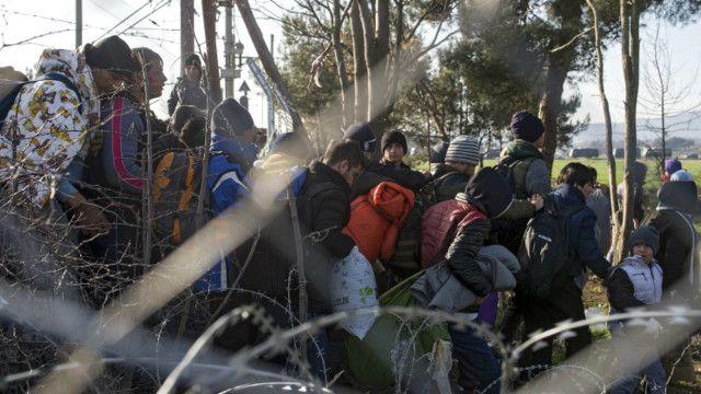 _refugees_