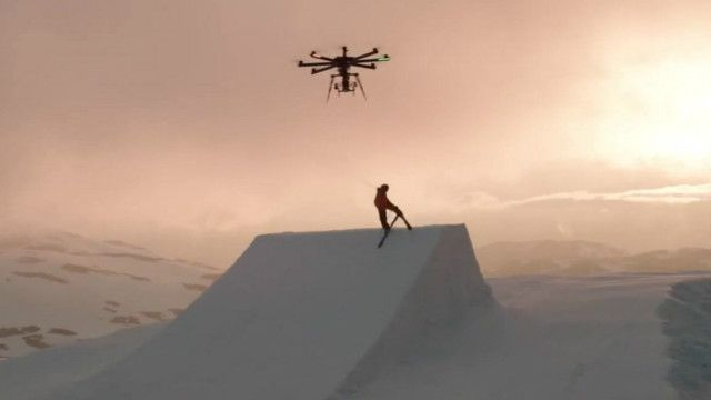 drone_filming