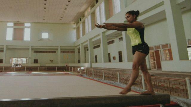 india_gymnastic