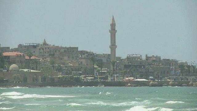لبنان يستعد للمرحلة الثالثة من الانتخابات البلدية