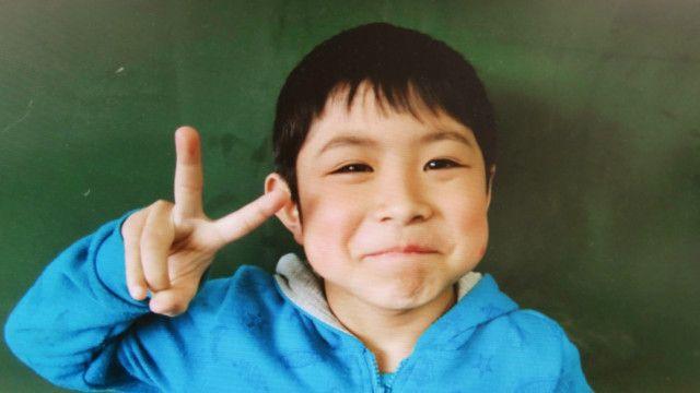_japan_missing_boy