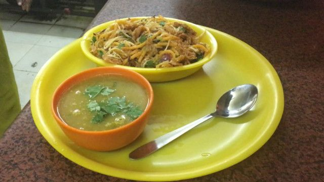 burmese_food