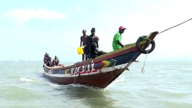 guinea_fishing