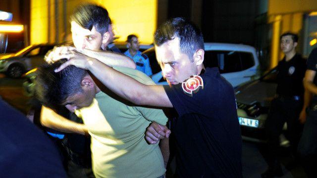 _turkey_police_