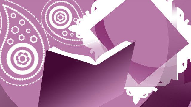 कर्णालीका महिलाको माँगल
