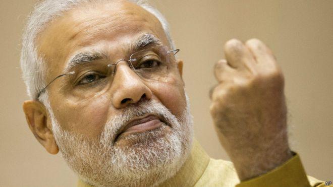 काले धन पर मोदी सरकार के लिए चित्र परिणाम
