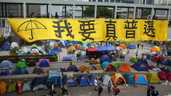 """""""香港雨伞图片""""的图片搜索结果"""