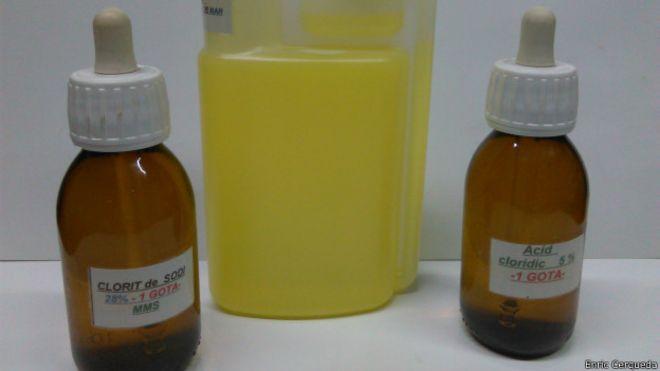 remedios para curar el acido urico acido urico y alimentacion pdf medicina natural para bajar el acido urico alto
