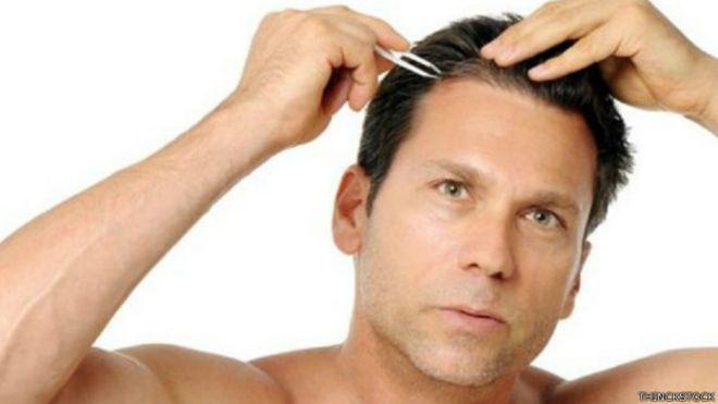 Маска для волос с горчицей и сахарной пудры