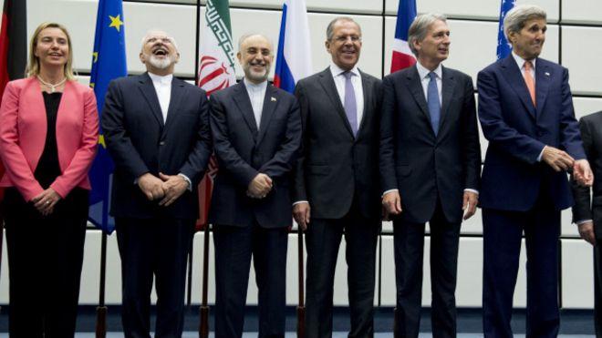 Image result for достигнуто соглашение по ядерной программе ирана