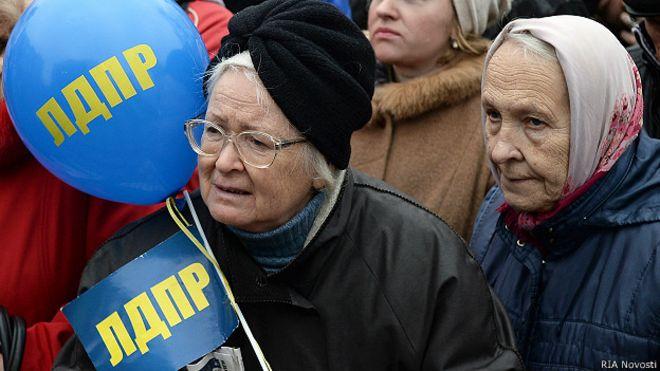 Сколько в россии пенсионеров старше 80 лет