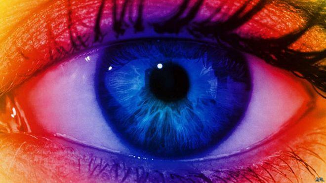150803072931_vision_human_eye_624x351_sp