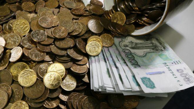 150824075623_rouble_fall_640x360_reuters_nocredit Долго ли будет дорожать нефть и расти рубль Анализ - прогноз Экономика и финансы