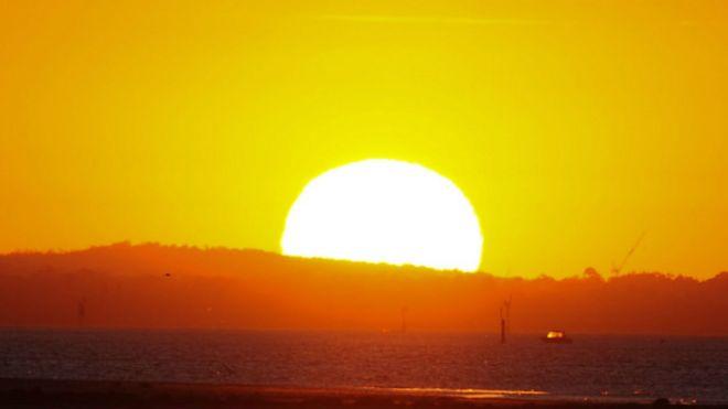 Resultado de imagen de amanecer