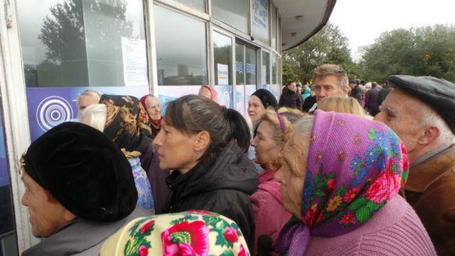 Выступление медведева об индексации пенсий в