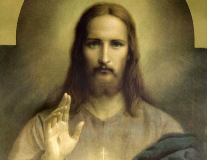 фильм 2015 про иисуса