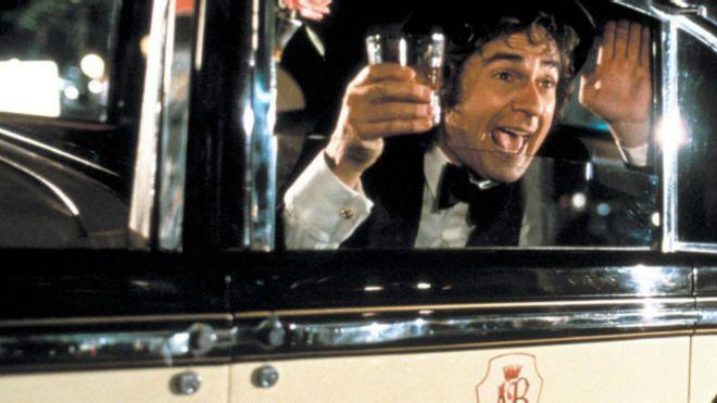 Resultado de imagem para motorista e passageiro bebados