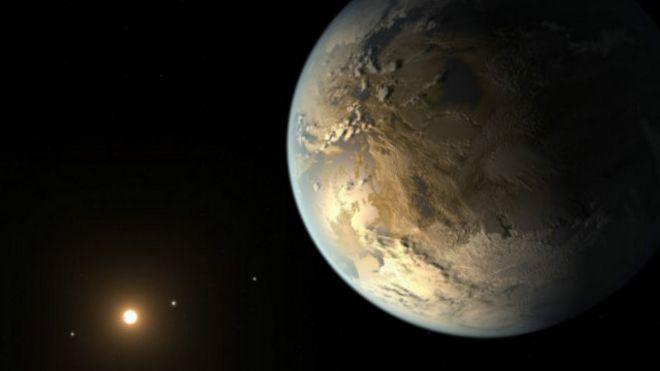 اكتشاف كوكب جديد بحجم الأرض 160510223208_nasa_10