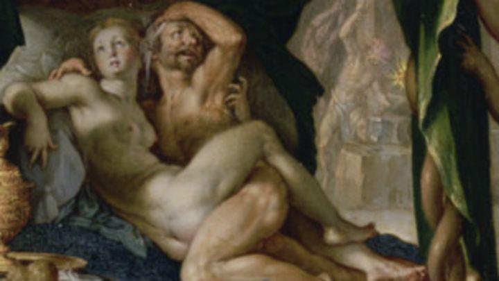 Правдиві еротичні розповіді фото 66-500