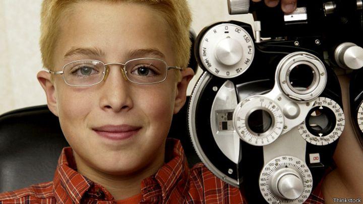 Восстановить зрение после отслойки сетчатки