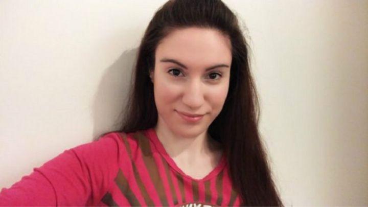 Вагина русской девочки видео фото 439-469